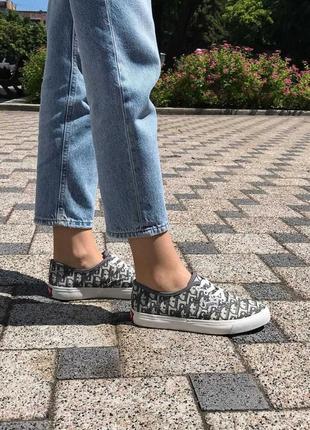 Кеды на платформе 🌿 кроссовки кеди мокасины базовые дышащие на лето