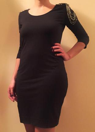 Платье h&m - размер s