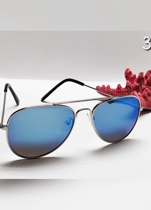 Дитячі окуляри сонцезахисні