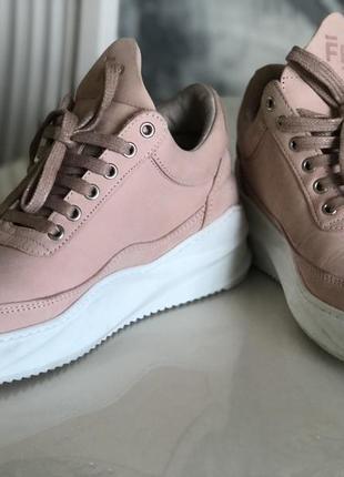 Кросівки, кроссовки, туфлі