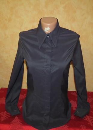 Рубашка под запонки ted baker xs