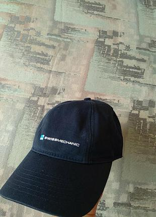 Switcher кепка , бейсболка, шапка.