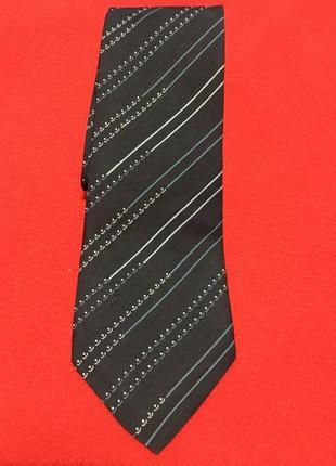 Мужской галстук #20