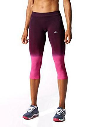Спортивные лосины adidas performance damen tights