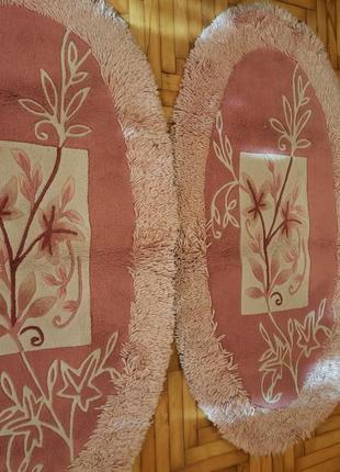 Доріжки коврові 150 85