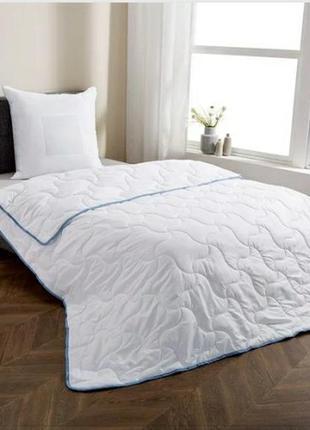 Отличное одеяло meradiso 155×220