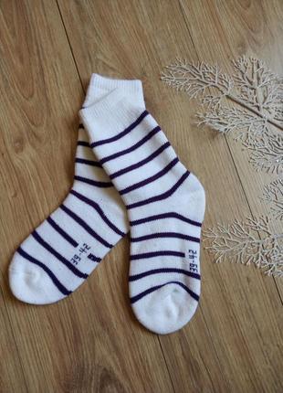 Шкарпетки теплі esmara