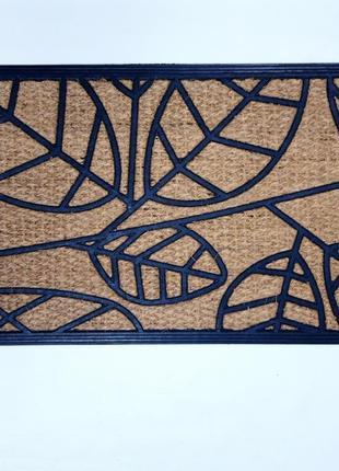 Придверный коврик florabest, германия