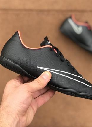 Nike mercurial victory 5 ic футзалки