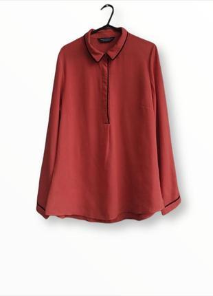 Рубашка,блузка dorothy perkins