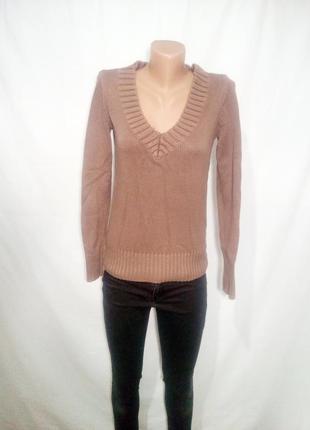 Свитер , пуловер la redoute