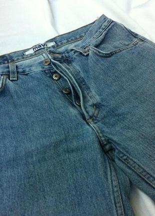 Супер-стильные джинсы mavi
