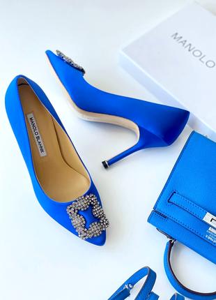 Туфли luxe 🔥sale🔥
