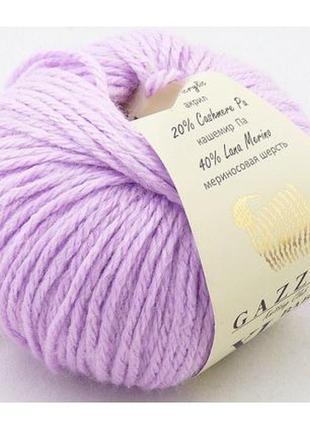 Качественная полушерсть для вязания