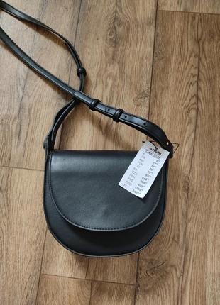 Сумка женская сумочка новая