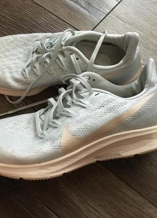 Взуття кросівки nike pegasus 36