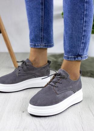 Слипоны женские 1078 кеды кроссовки сліпони жіночі кеди кросівки