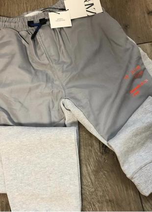 Zara штаны зара штани