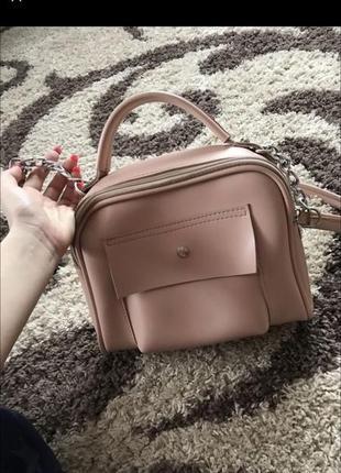 Сумка,сумочка,клатч,рюкзак