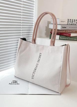 Ручная кладь. сумка шоппер