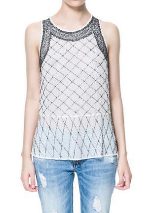 961b20bbb16 ✓ Женская одежда в Кривом Роге 2019 ✓ - купить по доступной цене в ...