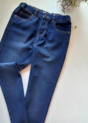 Фірмові джинси від бренду pepco