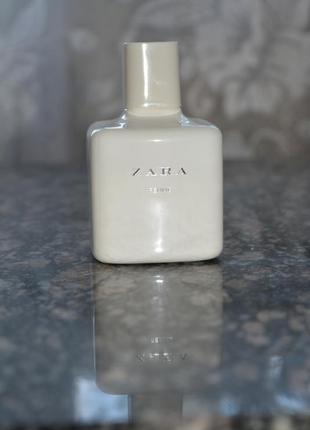 Духи zara femme 100 ml, оригинал испания