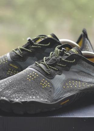 Кроссовки saguaro running shoes