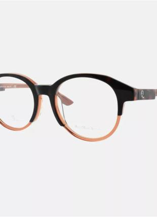 Оправа очки alexander mcqueen