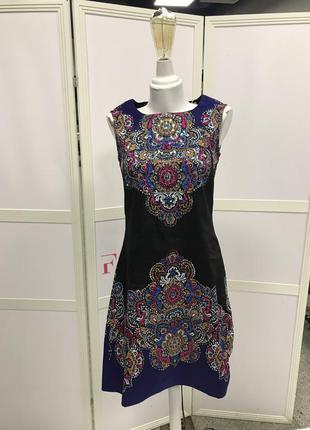 Платье uttam boutique арт 6126