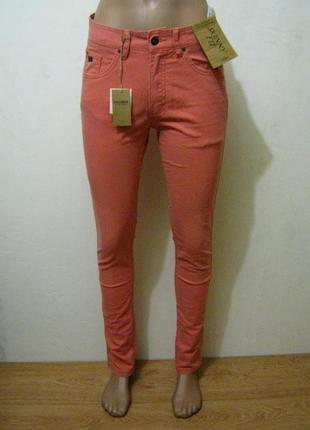 Pull & bear джинсы новые арт.001