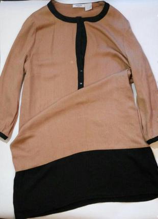 Платье в стиле zara