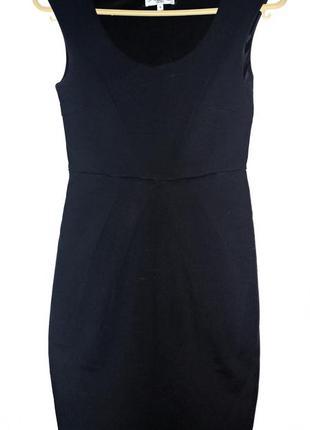 Ідеальне чорне плаття new look