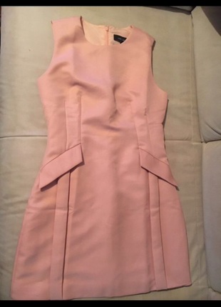 Платье lost inc