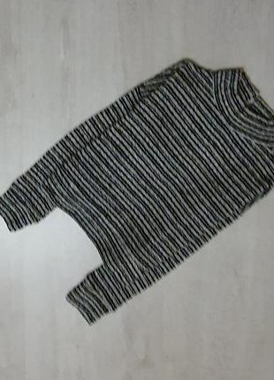 Продается женский стильный свитер new look