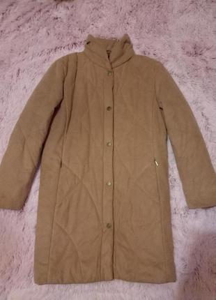 Style  куртка