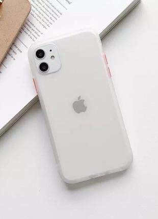 Чехол на iphone xr айфон