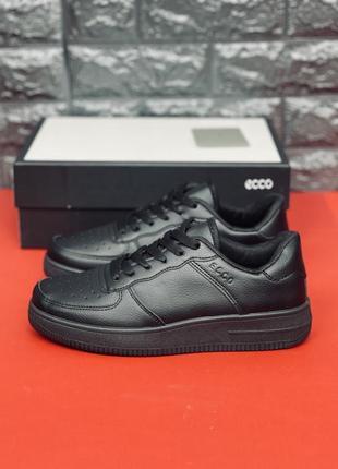 Базові універсальні чорні туфлі кеди кросівки. багато взуття!!!
