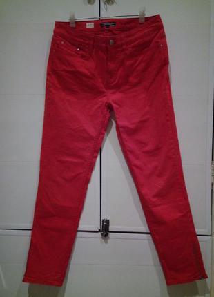 Суперовые фирменные джинсы tommy hilfiger