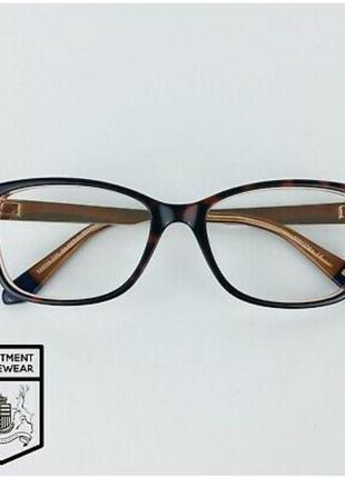 Стильные очки, оправа для очков gant,  оригинал