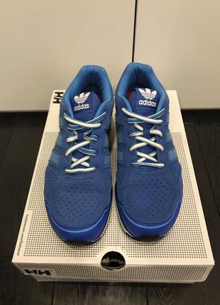 Кроссовки adidas оригинал 42 размер