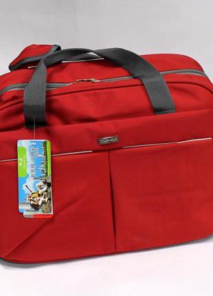 Сумка, сумка дорожная, сумка спортивная, сумка в дорогу, женская сумка