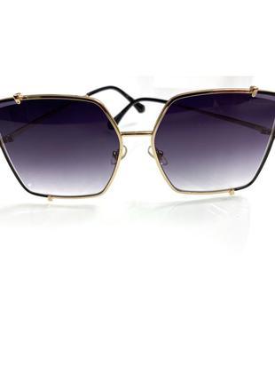 В наличии солнцезащитные очки. качество люкс