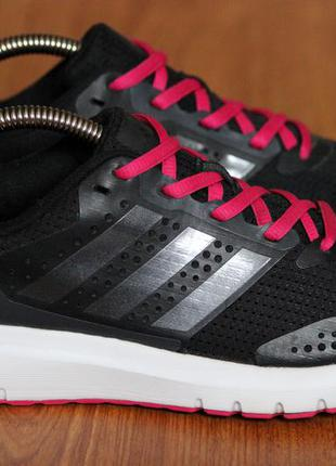 Кросівки (кроссовки) adidas duramo 7