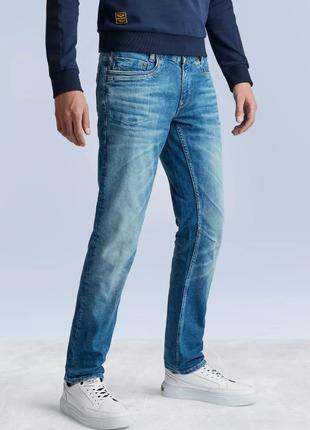 Skymaster pme legend american classic артикулptr650/rbv джинсы голубого цвета, с потертостями.