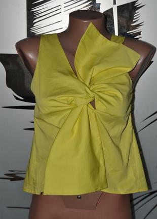 Большой выбор блузок и рубашек разных размеров и фасонов блуза бант