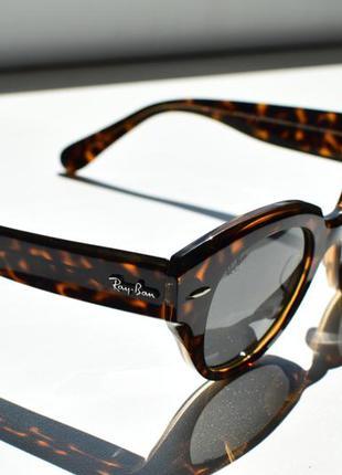 Солнцезащитные очки, окуляри ray-ban 2192, оригинал.