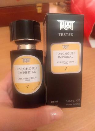 Тестер, парфюмированная вода, духи, минипарфюм, парфюм, туалетная вода, пробник