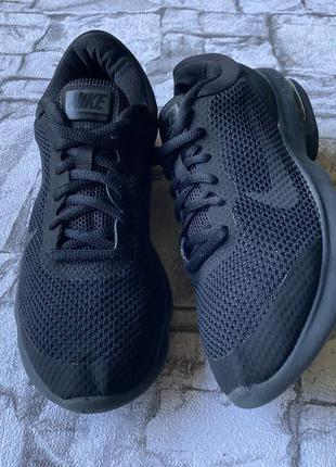 Nike air max advantage женские кроссовки оригинал размер 38-39 б у