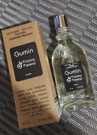 ♥️тестер высокого качества оаэ, парфюмированная вода
